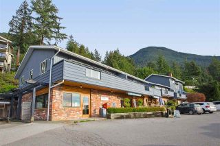 Photo 17: 35 KELVIN GROVE Way: Lions Bay Land for sale (West Vancouver)  : MLS®# R2517333