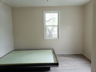 Photo 9: : Warburg House for sale : MLS®# E4245733