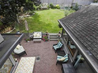 Photo 23: 1059 WALALEE Drive in Delta: English Bluff House for sale (Tsawwassen)  : MLS®# R2480935
