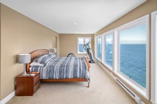 Photo 45: 2576 Seaside Dr in : Sk French Beach House for sale (Sooke)  : MLS®# 876846