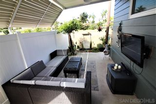 Photo 19: CARLSBAD WEST Mobile Home for sale : 2 bedrooms : 7203 San Luis #166 in Carlsbad