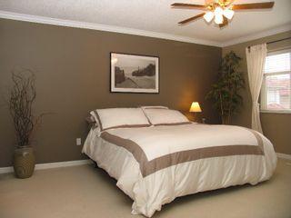Photo 9: 4410 50A in Ladner: Ladner Elementary House for sale : MLS®# V821466