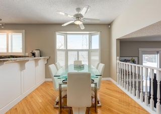Photo 19: 848 Coach Side Crescent SW in Calgary: Coach Hill Detached for sale : MLS®# A1082611