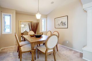 Photo 15: 185 Chaparral Common SE in Calgary: Chaparral Detached for sale : MLS®# A1137900