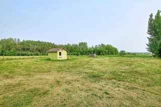 Photo 18: 23363 TWP RD 502: Rural Leduc County Manufactured Home for sale : MLS®# E4259161