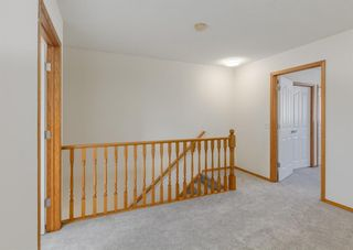Photo 16: 44 Mt Aberdeen Manor SE in Calgary: McKenzie Lake Row/Townhouse for sale : MLS®# A1078644