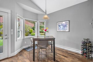 Photo 5: 3530 Promenade Cres in : Co Latoria House for sale (Colwood)  : MLS®# 858692