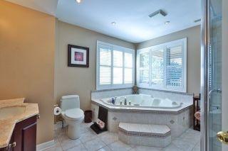 Photo 9: 17 Valentine Drive in Toronto: Parkwoods-Donalda House (2-Storey) for lease (Toronto C13)  : MLS®# C4746186