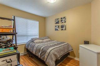 "Photo 9: 320 20750 DUNCAN Way in Langley: Langley City Condo for sale in ""FAIRFIELD LANE"" : MLS®# R2540966"