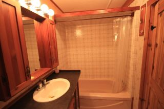 Photo 11: DL 10026 NEEDLES NORTH RD in Needles: House for sale : MLS®# 2459280