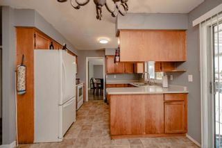 Photo 14: 31147 SIDONI Avenue in Abbotsford: Abbotsford West House for sale : MLS®# R2625273