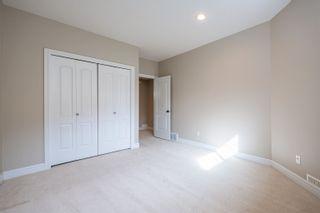 Photo 47: 10935 72 Avenue in Edmonton: Zone 15 House for sale : MLS®# E4262498