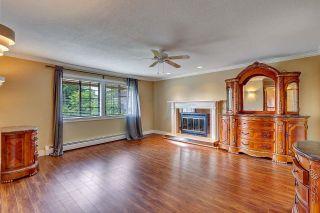 Photo 22: 16233 78 AVENUE in Surrey: Fleetwood Tynehead House for sale : MLS®# R2606232