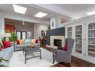 Photo 10: 503 SHANNON Way in Delta: Pebble Hill House for sale (Tsawwassen)  : MLS®# R2464565