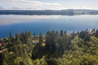 Photo 36: 6039 S Island Hwy in : CV Union Bay/Fanny Bay House for sale (Comox Valley)  : MLS®# 855956