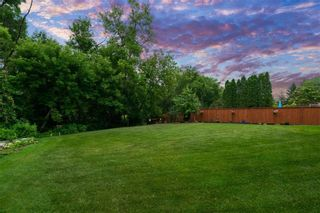 Photo 40: 154 RIVER SPRINGS Drive: West St Paul Residential for sale (R15)  : MLS®# 202118280
