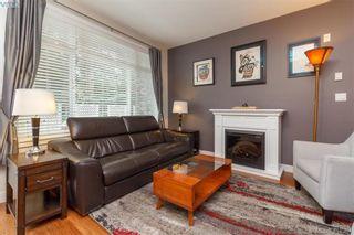 Photo 4: 103 608 Fairway Ave in VICTORIA: La Fairway Condo for sale (Langford)  : MLS®# 817522