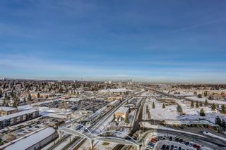 Photo 24: 711 8710 HORTON Road SW in Calgary: Haysboro Apartment for sale : MLS®# A1071641