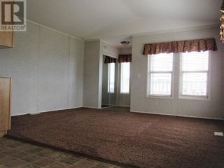 Photo 7: 4624 46 Street in Rycroft: House for sale : MLS®# A1119340