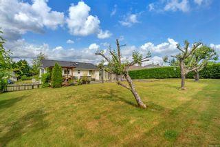 Photo 37: 1833 St. Ann's Dr in : Du East Duncan House for sale (Duncan)  : MLS®# 878939