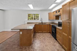 Photo 32: 2314 Rivers Edge Pl in : Sk Sunriver House for sale (Sooke)  : MLS®# 884116