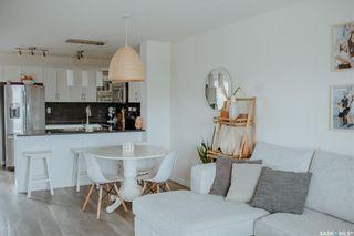 Photo 12: 408 210 Rajput Way in Saskatoon: Evergreen Residential for sale : MLS®# SK870023
