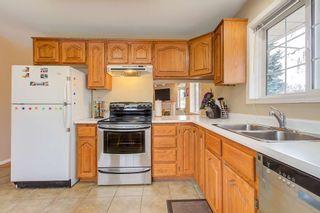 Photo 13: 12 215 Taylor Road in Kelowna: South Rutland House for sale (Central Okanagan)  : MLS®# 10225851