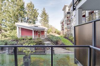 Photo 16: 107 866 Brock Ave in : La Langford Proper Condo for sale (Langford)  : MLS®# 871547