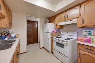 Photo 42: 9943 9939 77 Street in Edmonton: Zone 19 House Fourplex for sale : MLS®# E4225000