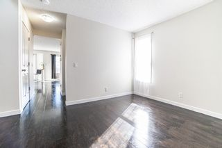 Photo 7: 33 San Fernando Crescent NE in Calgary: Monterey Park Detached for sale : MLS®# A1095640