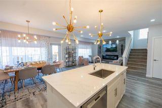 Photo 10: 51 Kilroy Street in Winnipeg: Prairie Pointe Residential for sale (1R)  : MLS®# 202105377