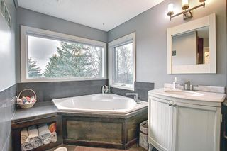 Photo 30: 925 EAST LAKEVIEW Road: Chestermere Detached for sale : MLS®# A1101967
