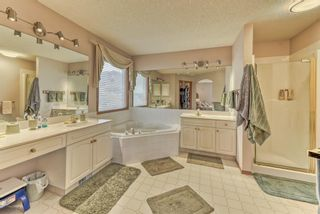 Photo 27: 124 Patrick View SW in Calgary: Patterson Detached for sale : MLS®# A1107484