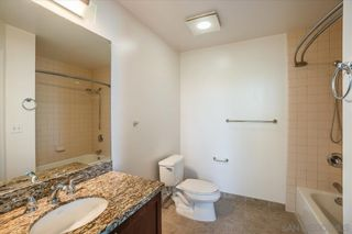 Photo 15: DOWNTOWN Condo for sale : 2 bedrooms : 253 10th Ave #321 in San Diego