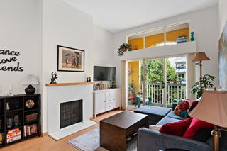 """Photo 17: 406 1125 GILFORD Street in Vancouver: West End VW Condo for sale in """"Gilford Court"""" (Vancouver West)  : MLS®# R2577212"""