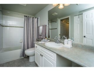 """Photo 17: 304 6390 196 Street in Langley: Willoughby Heights Condo for sale in """"Willow Gate"""" : MLS®# R2070503"""