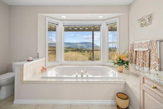 Photo 29: 1358 Freeman Rd in : ML Cobble Hill House for sale (Malahat & Area)  : MLS®# 872738
