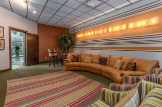 Photo 29: 1012 10142 111 Street in Edmonton: Zone 12 Condo for sale : MLS®# E4263912