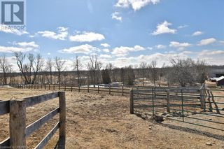 Photo 48: 1694 CENTRE Road in Carlisle: House for sale : MLS®# 30782431