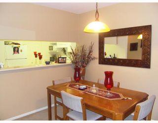 "Photo 8: 408 3085 PRIMROSE Lane in Coquitlam: North Coquitlam Condo for sale in ""Lakeside Terrace"" : MLS®# V796048"