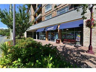 Photo 16: 205 844 Goldstream Ave in VICTORIA: La Langford Proper Condo for sale (Langford)  : MLS®# 739641