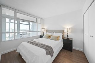 Photo 17: 2308 438 SEYMOUR Street in Vancouver: Downtown VW Condo for sale (Vancouver West)  : MLS®# R2486589