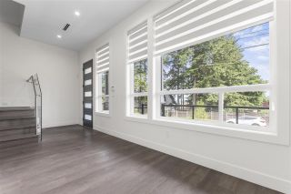 Photo 2: 15380 28 Avenue in Surrey: King George Corridor House for sale (South Surrey White Rock)  : MLS®# R2491577