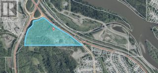 Photo 3: LOT 1 OTWAY ROAD in Prince George: Vacant Land for sale : MLS®# R2605330
