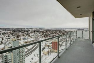 Photo 33: 3104 99 SPRUCE Place SW in Calgary: Spruce Cliff Apartment for sale : MLS®# A1074087
