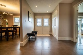 Photo 3: 3216 Lancaster Way SW in Calgary: Lakeview Detached for sale : MLS®# A1106512