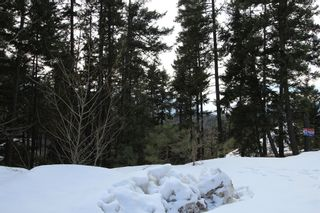 Photo 10: 33 2481 Squilax Anglemont Road in Lee Creek: Land Only for sale : MLS®# 10077079