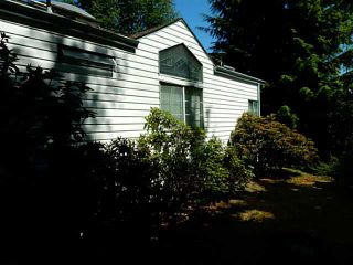"""Photo 10: 56 2170 PORT MELLON Highway in Gibsons: Gibsons & Area Manufactured Home for sale in """"Langdale Heights RV Park & Par 3 Golf Resort"""" (Sunshine Coast)  : MLS®# V1134753"""