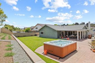Photo 35: 7645 E Camino Tampico in Anaheim: Residential for sale (93 - Anaheim N of River, E of Lakeview)  : MLS®# PW21034393