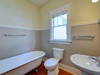 Photo 12: 651 Cornwall St in : Vi Fairfield West House for sale (Victoria)  : MLS®# 883080